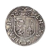 geneva_coin