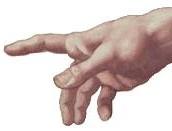 left_hand